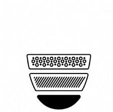 杯子图标图片