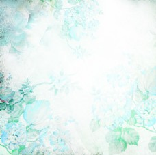 温馨暖色底纹背景图片