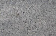 水磨石纹底纹背景图片