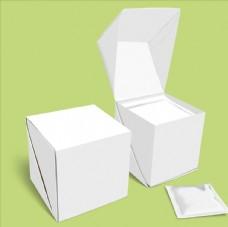 食品包装效果图图片