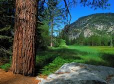 自然风景自然风光风景图图片