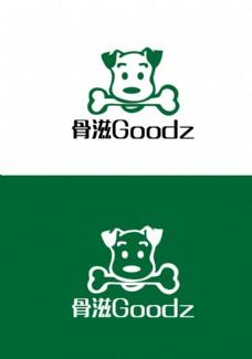 宠物食品标识设计图片