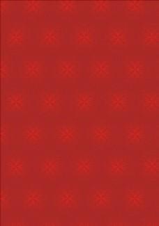 红色底纹背景素材图片