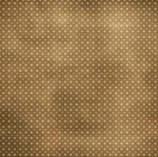 复古色调底纹背景图片