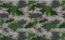 陆军数码迷彩图片