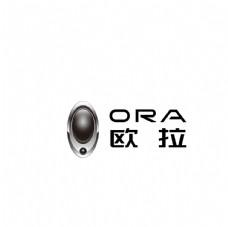 欧拉汽车logo图片