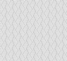 菱形线条底纹背景图片