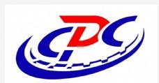 疾控logo图片
