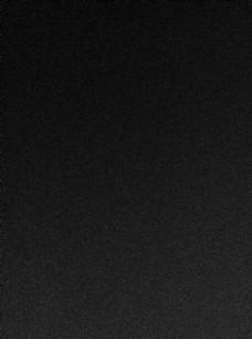 黑色磨砂质感背景图片