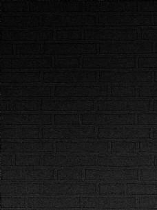 黑色炫酷纹理质感图片