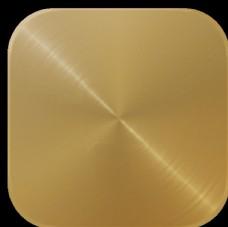 华为安全系统icon图片