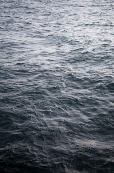 水面底纹背景图片