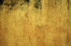 金色背景圖片