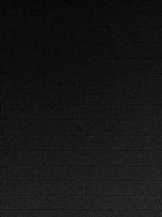 黑色炫酷背景素材图片