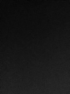 黑色简约纹理背景图片