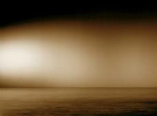大气黑金背景图片
