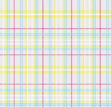 抽象几何条形格子图片