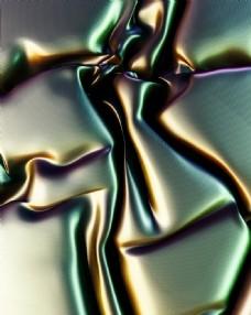 艺术底纹自然肌理图片