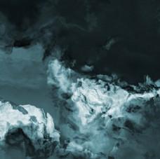抽象背景艺术底纹自然肌理图片