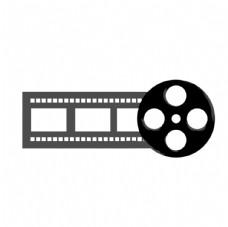 电商电影胶卷图片
