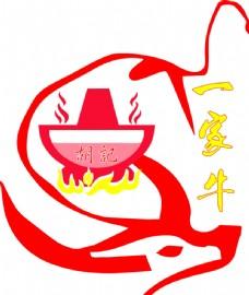 创意logo矢量图图片