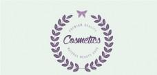 精品logo图片