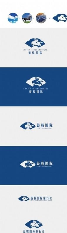 logo标志图片