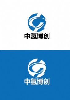 科技标识设计图片