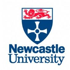 英国纽卡斯尔大学校徽图片