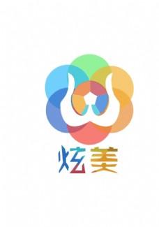 工作室logo图片