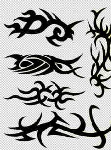 纹身图案图片