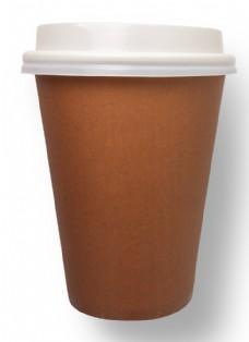 外卖咖啡图片