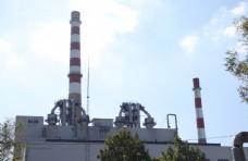 炼油厂图片