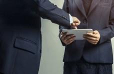 商务办公商业商业团队商务图片