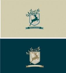 成都市教科院中学logo图片
