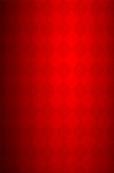 紅色新年喜慶元旦元宵背景圖片