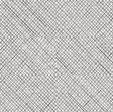 矢量碎格子图片