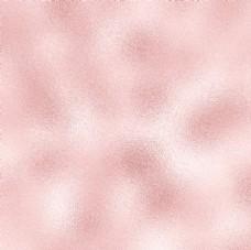 金粉色质感背景图片