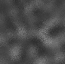 暗黑灰色质感背景图片