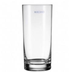 透明玻璃杯免抠素材图片PNG