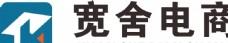 电商logo图片