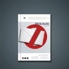 时尚画册设计图片