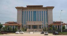 赤壁市人民法院图片
