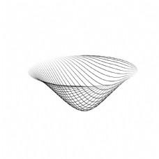 创意设计几何图形图片