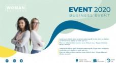 欧美网页设计图片