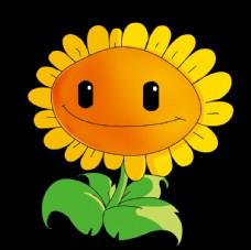 向日葵圖片