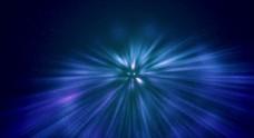 光效背景光斑图片