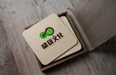 啸雄logo设计图片