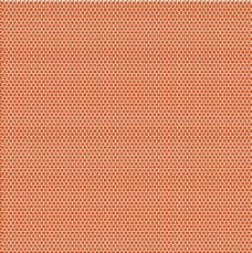 小圓圈底紋圖片