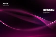 紫色背景圖片